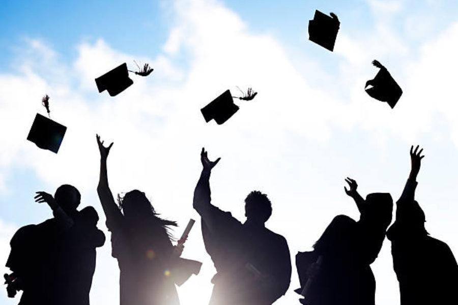 ACE Celebrates 2018 Grads