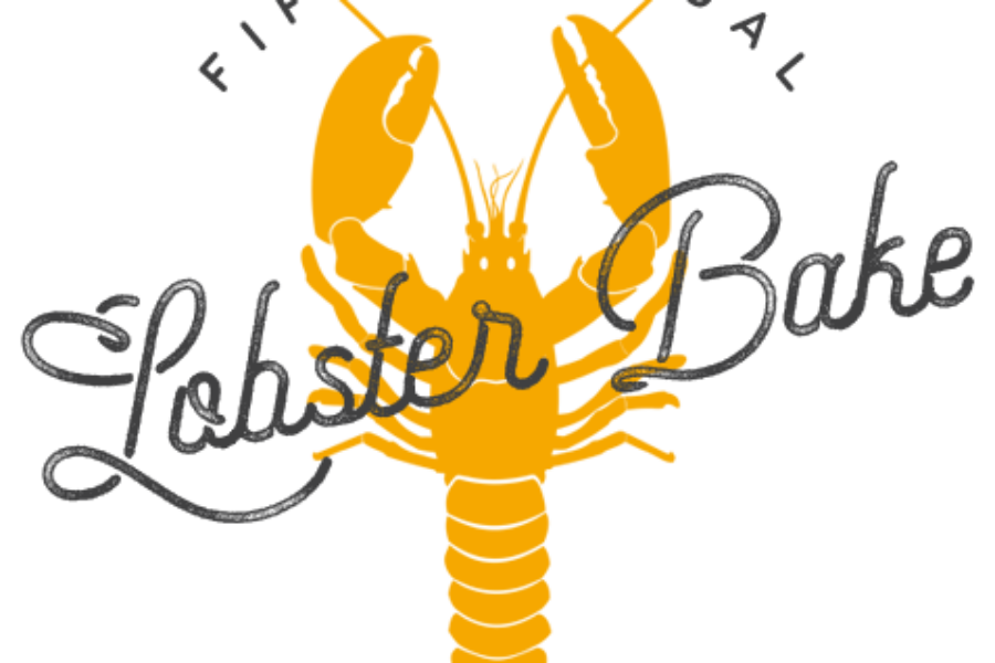The 2019 ACE Lobster Bake