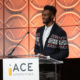 Forming the Next Generation of Leaders: ACE Alumnus Afriye