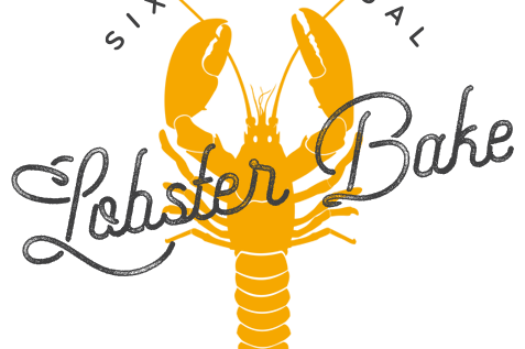 The 2020 ACE Lobster Bake