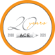 ACE Scholarships 20th Anniversary Luncheon