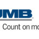 Annual Luncheon Presenting Sponsor: UMB Bank